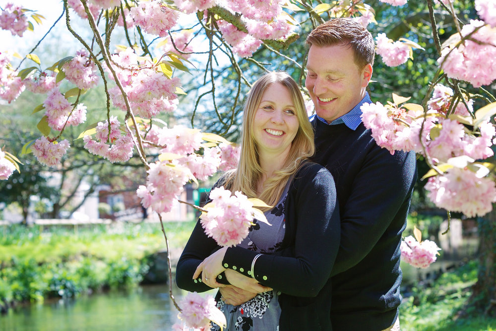 Couple_Adult_Portrait_Photographer_Newbury_Berkshire_028.jpg