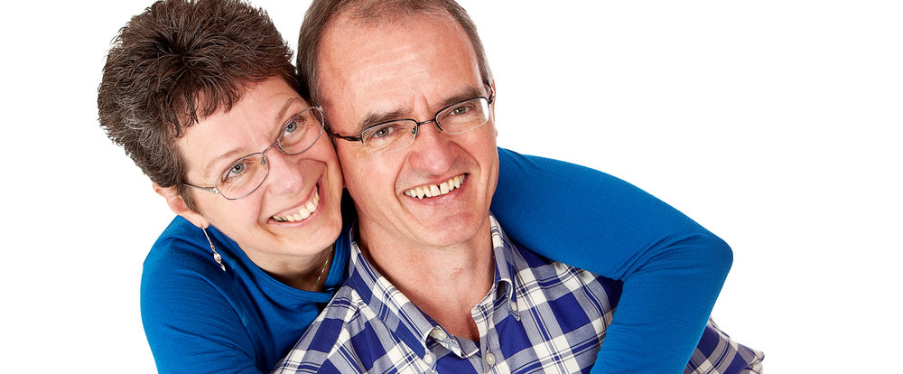 Couple_Adult_Portrait_Photographer_Newbury_Berkshire_030.jpg