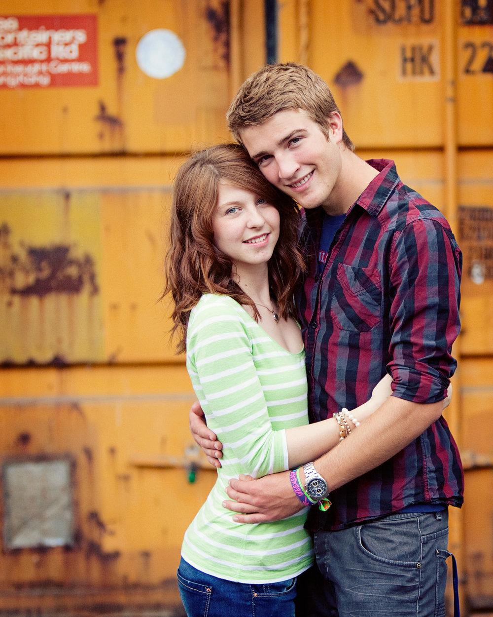 Couple_Adult_Portrait_Photographer_Newbury_Berkshire_031.jpg