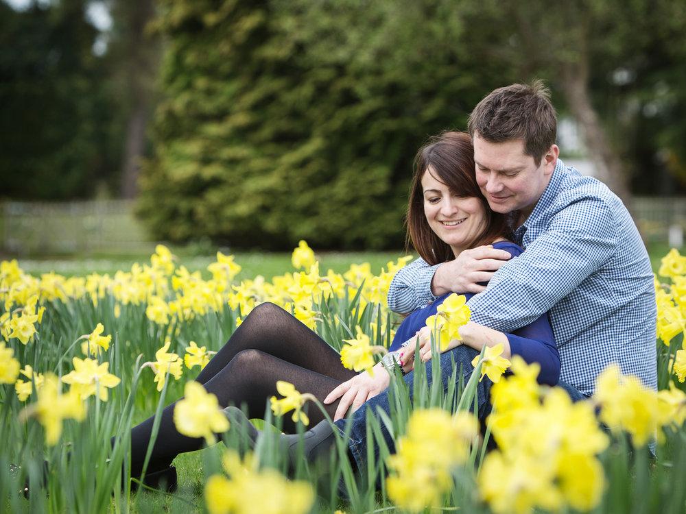 Couple_Adult_Portrait_Photographer_Newbury_Berkshire_034.jpg