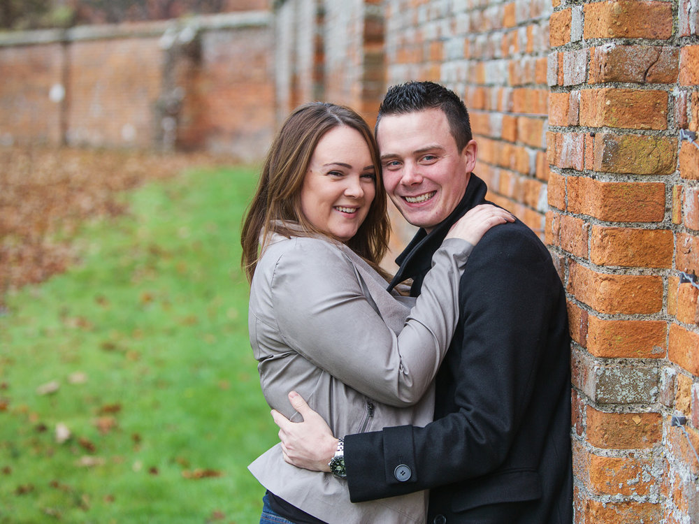 Couple_Adult_Portrait_Photographer_Newbury_Berkshire_033.jpg