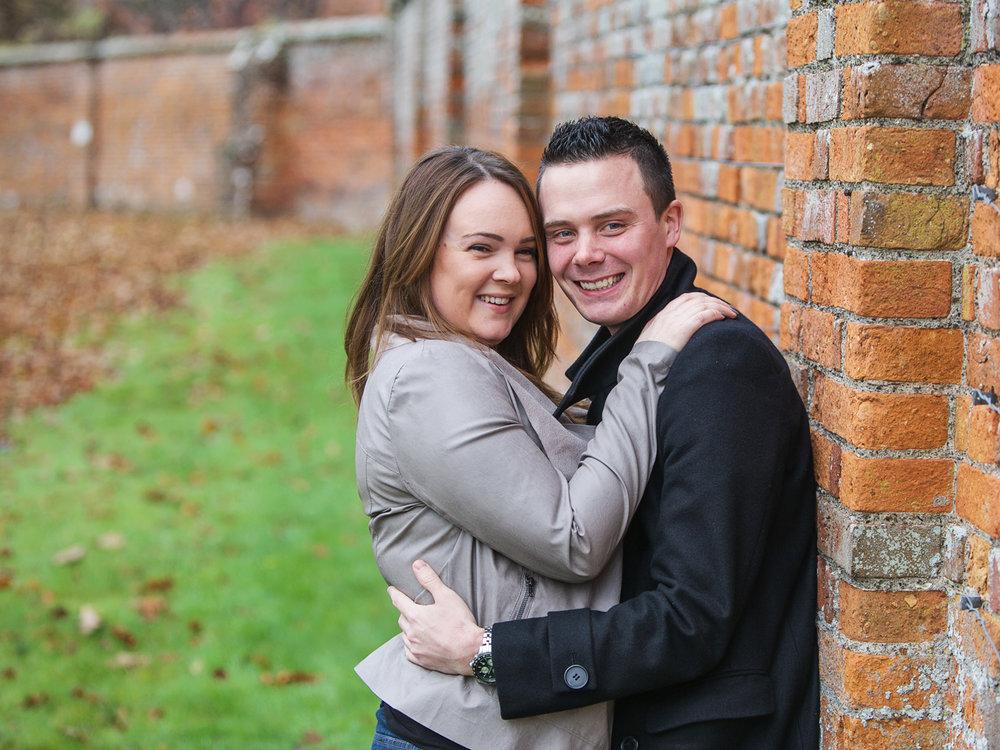 Couple_Adult_Portrait_Photographer_Newbury_Berkshire_033.jpg