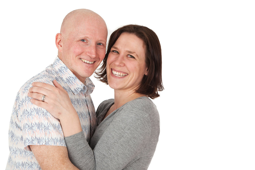 Couple_Adult_Portrait_Photographer_Newbury_Berkshire_035.jpg
