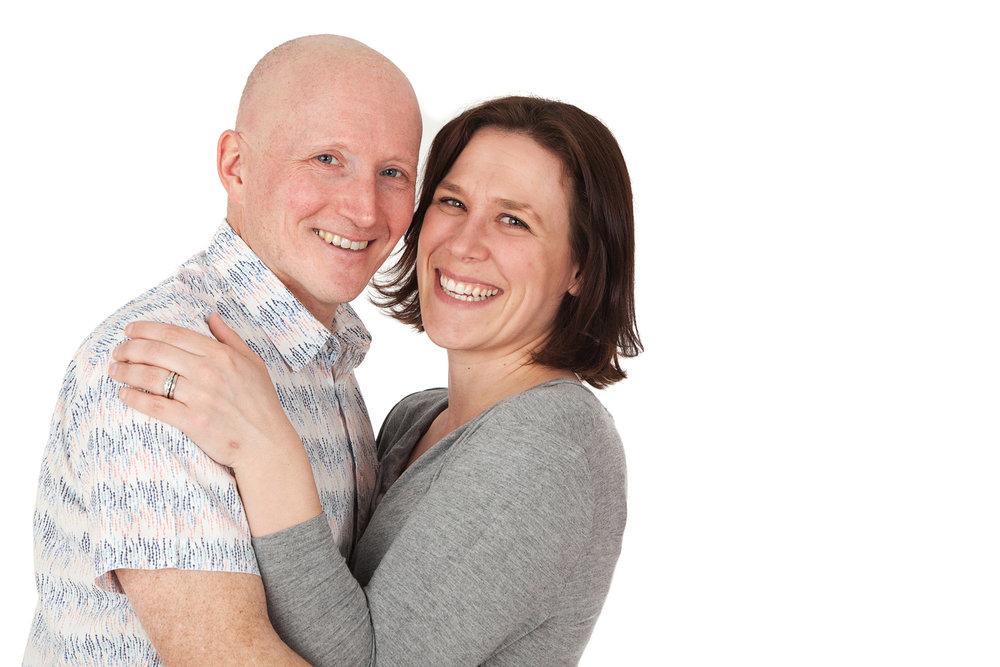 Couple_Adult_Portrait_Photographer_Newbury_Berkshire_035.jpg