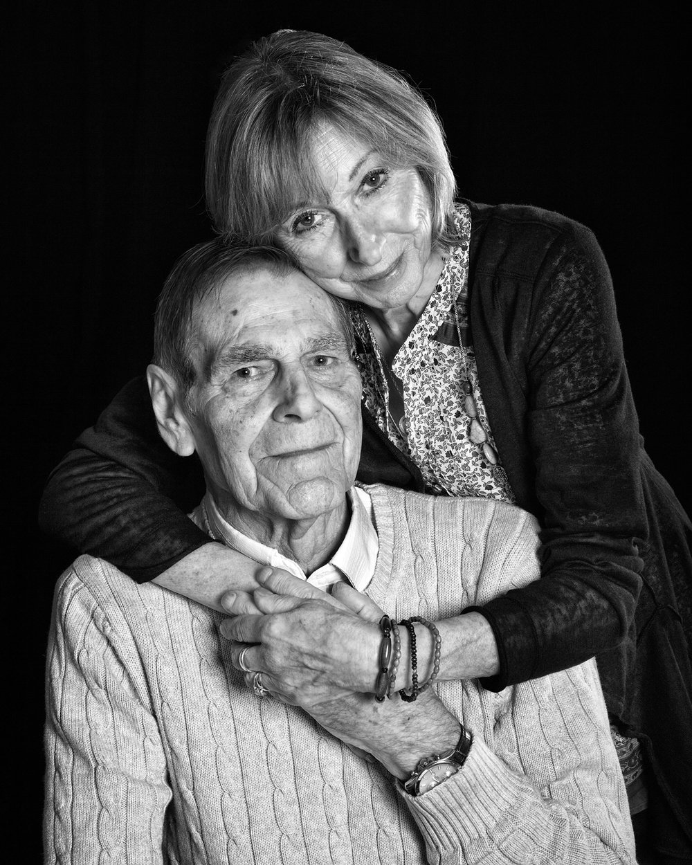 Couple_Adult_Portrait_Photographer_Newbury_Berkshire_036.jpg