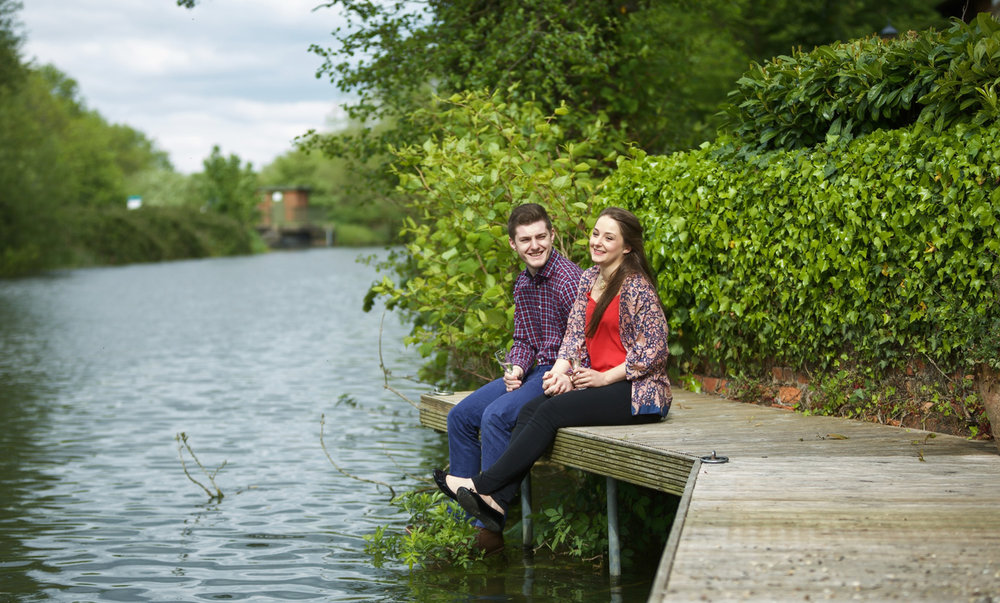 Couple_Adult_Portrait_Photographer_Newbury_Berkshire_037.jpg