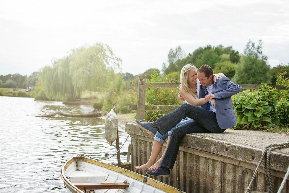 Couple_Adult_Portrait_Photographer_Newbury_Berkshire_040.jpg