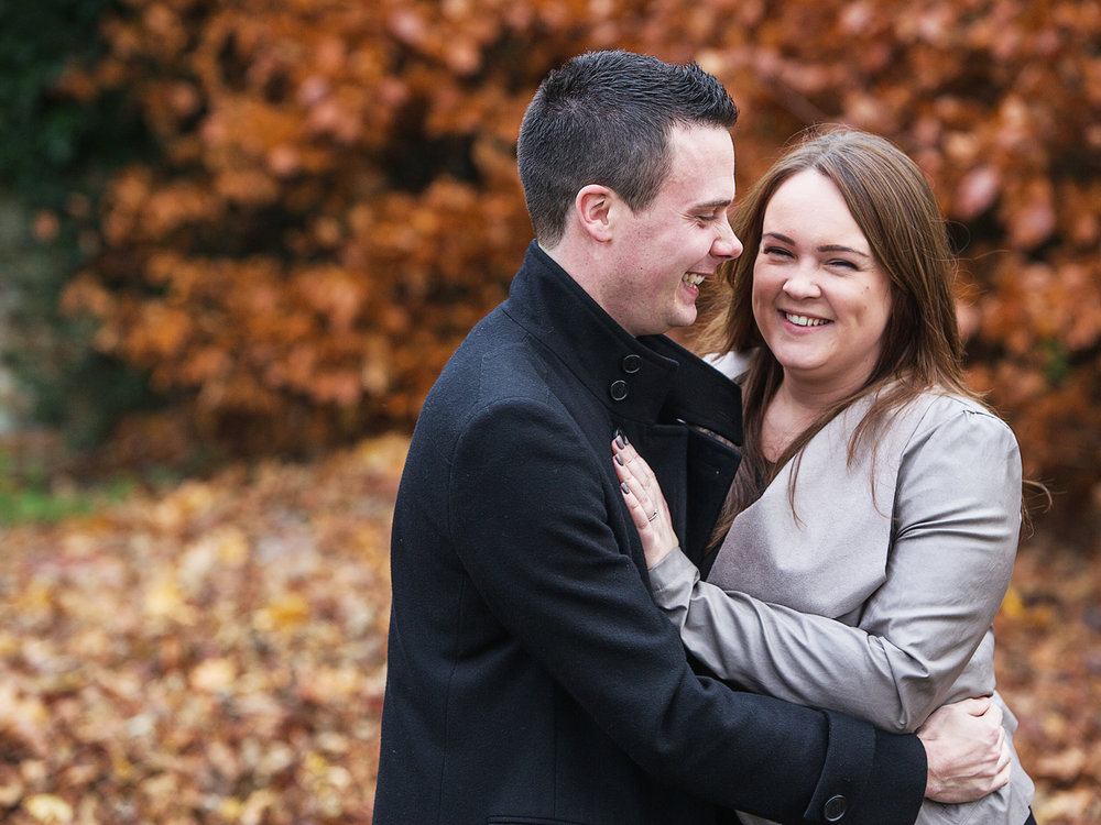 Couple_Adult_Portrait_Photographer_Newbury_Berkshire_041.jpg