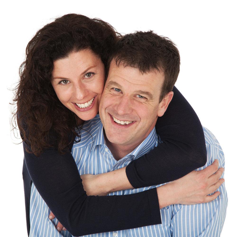 Couple_Adult_Portrait_Photographer_Newbury_Berkshire_042.jpg