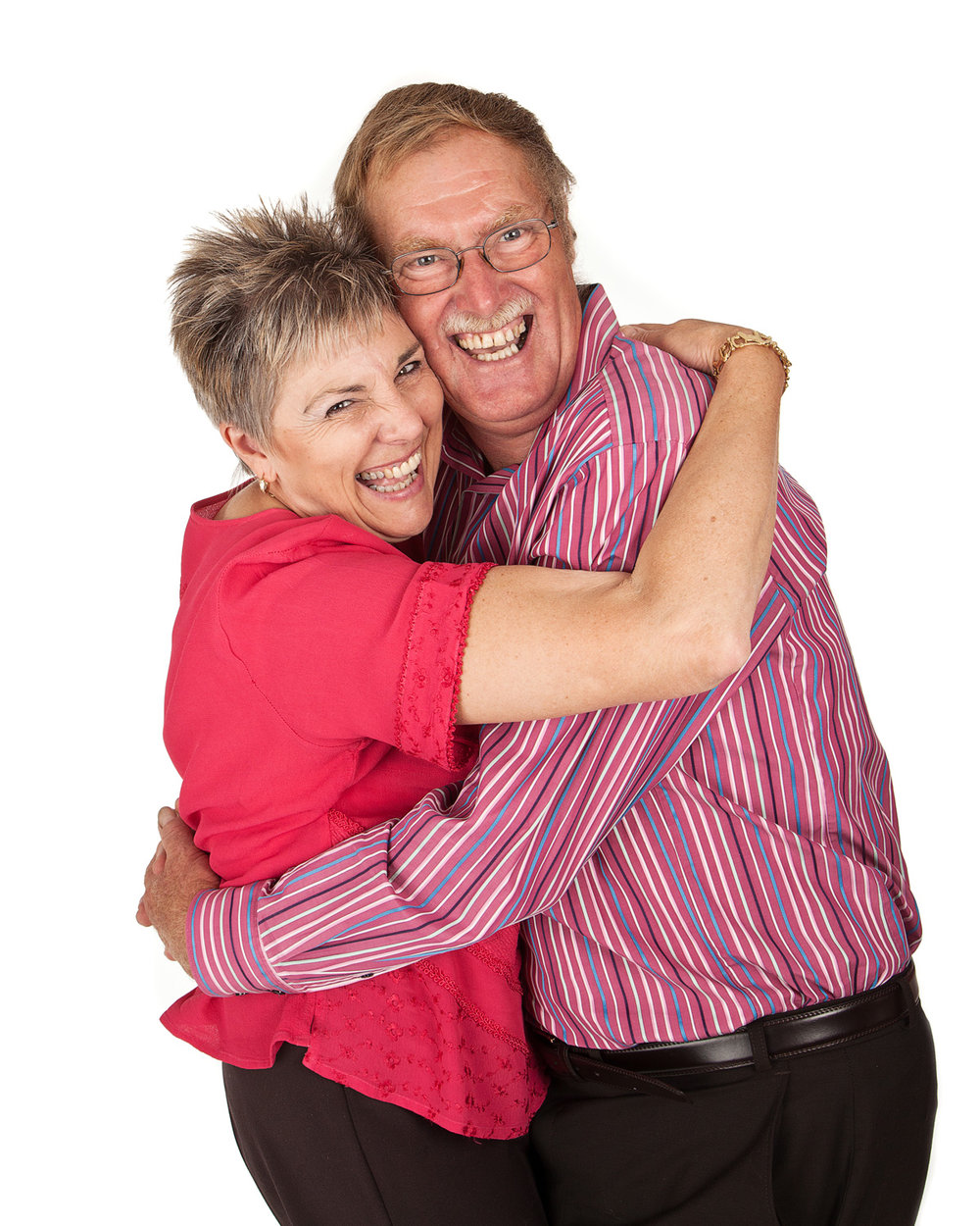 Couple_Adult_Portrait_Photographer_Newbury_Berkshire_047.jpg