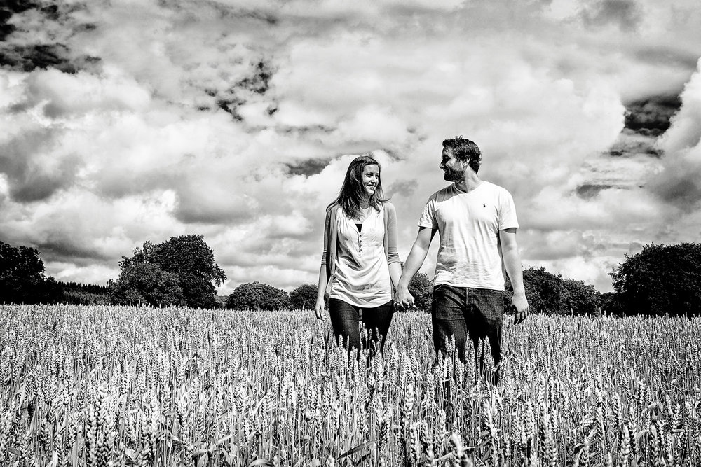 Couple_Adult_Portrait_Photographer_Newbury_Berkshire_046.jpg