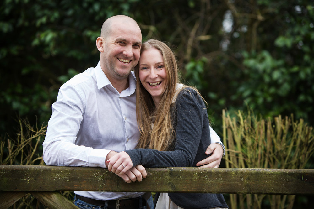Couple_Adult_Portrait_Photographer_Newbury_Berkshire_048.jpg
