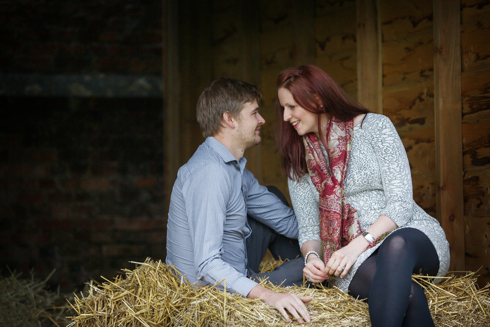 Couple_Adult_Portrait_Photographer_Newbury_Berkshire_051.jpg