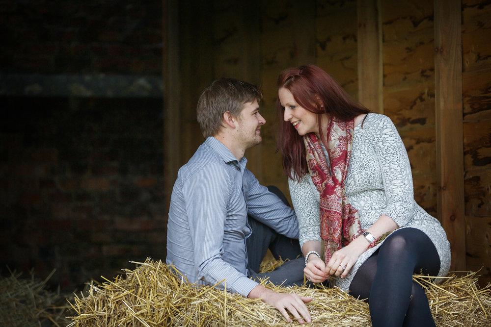 Couple_Adult_Portrait_Photographer_Newbury_Berkshire_051.jpg