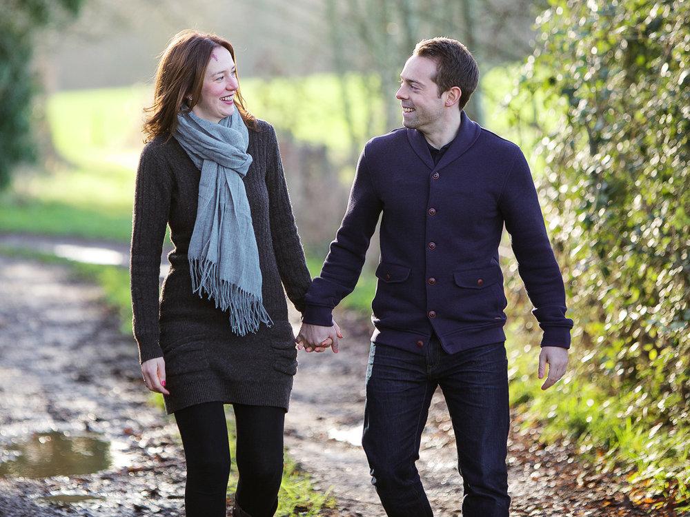 Couple_Adult_Portrait_Photographer_Newbury_Berkshire_050.jpg