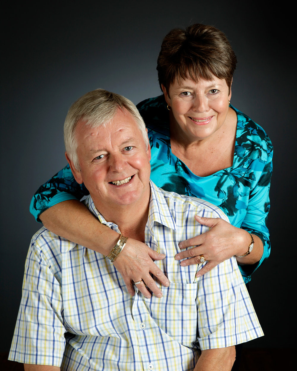 Couple_Adult_Portrait_Photographer_Newbury_Berkshire_052.jpg