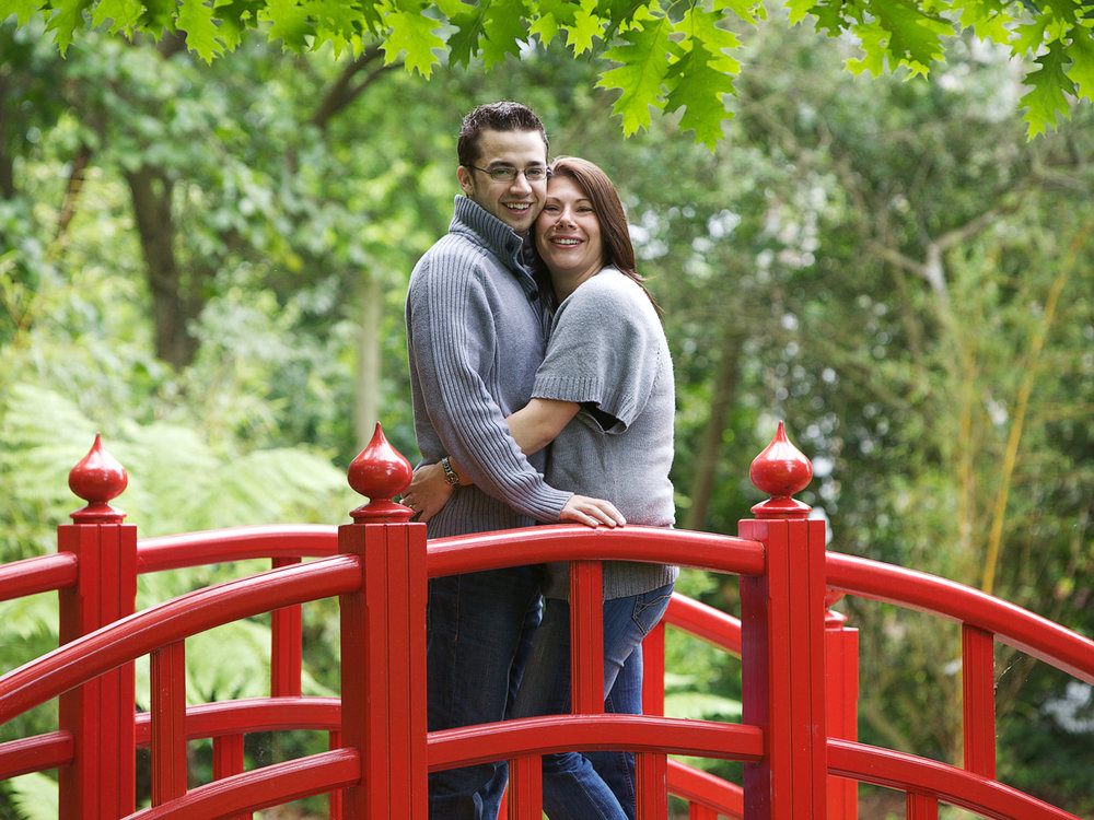 Couple_Adult_Portrait_Photographer_Newbury_Berkshire_054.jpg
