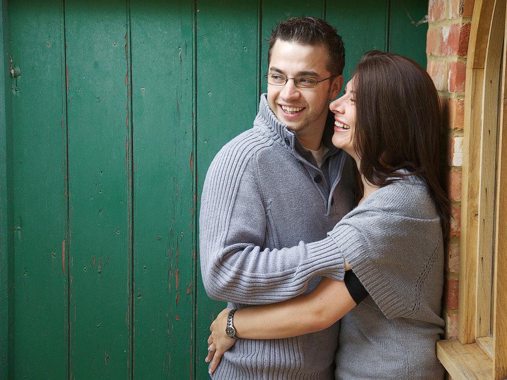 Couple_Adult_Portrait_Photographer_Newbury_Berkshire_055.jpg