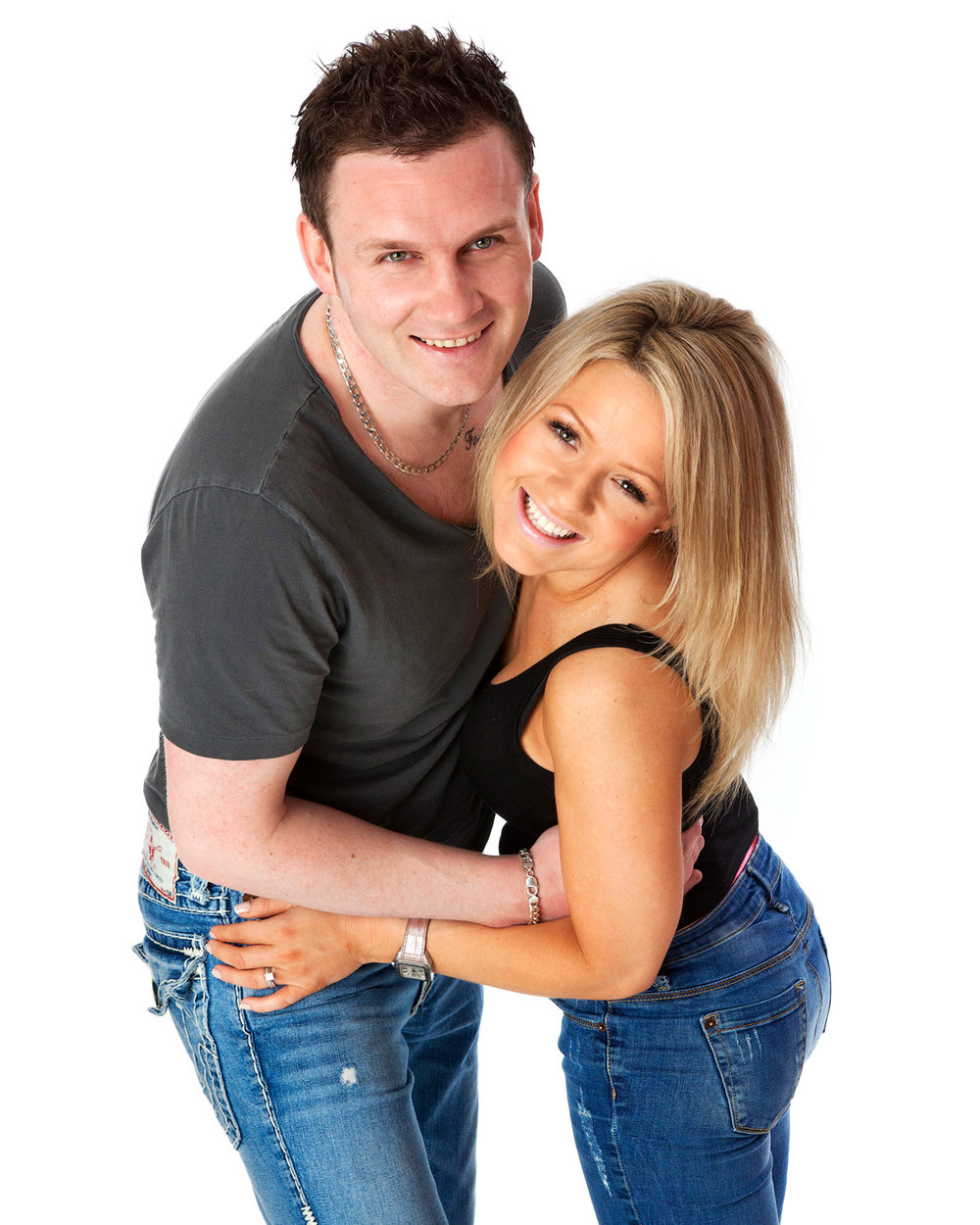 Couple_Adult_Portrait_Photographer_Newbury_Berkshire_056.jpg