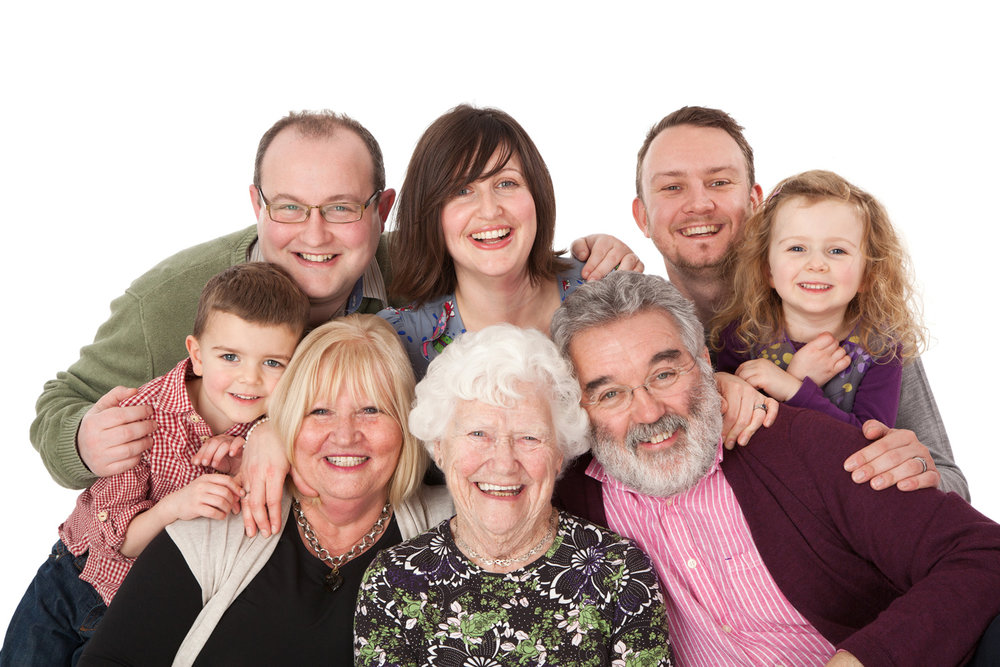 Family_Generations_Portrait_Photographer_Newbury_Berkshire_002.jpg