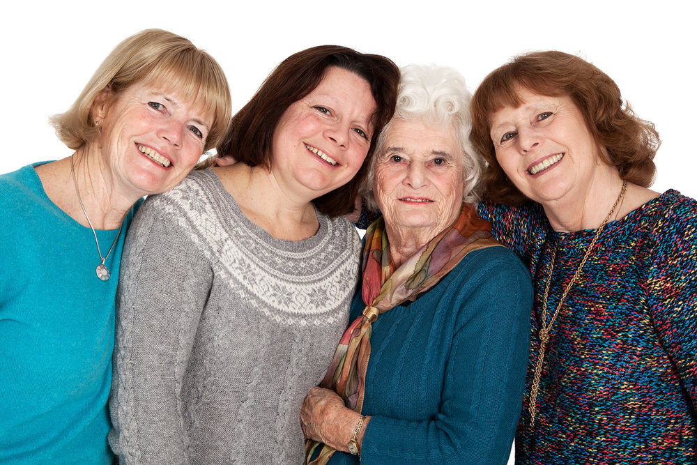 Family_Generations_Portrait_Photographer_Newbury_Berkshire_003.jpg
