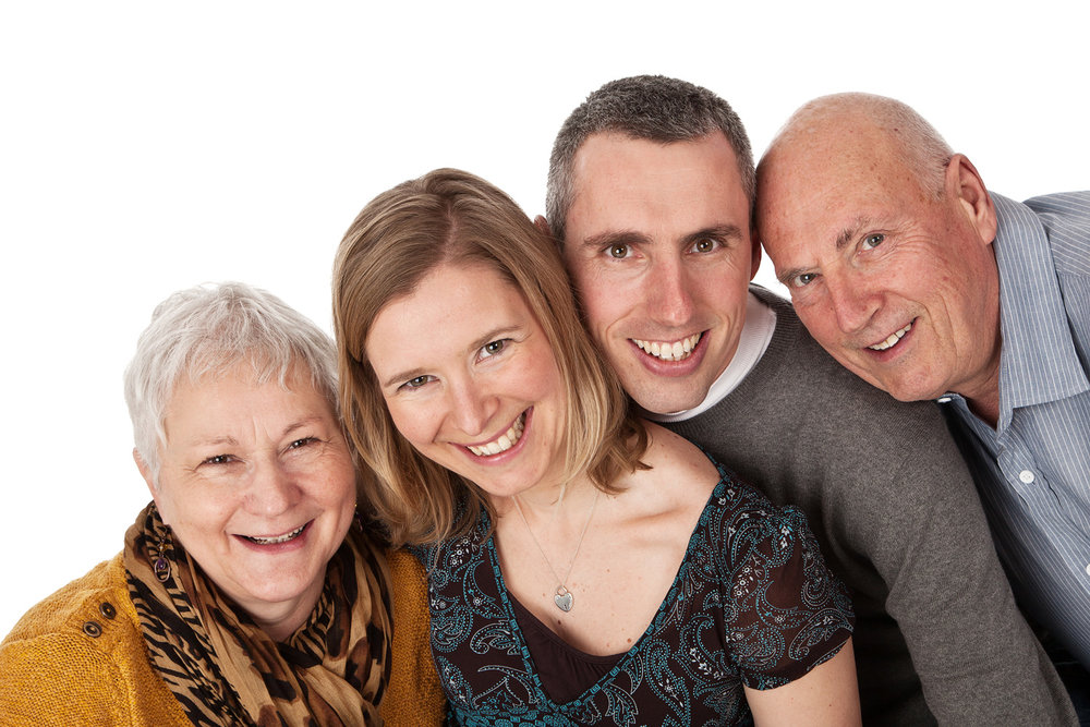 Family_Generations_Portrait_Photographer_Newbury_Berkshire_006.jpg