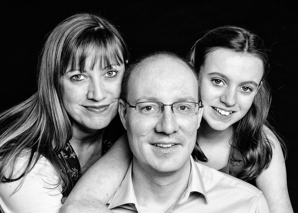 Family_Generations_Portrait_Photographer_Newbury_Berkshire_007.jpg