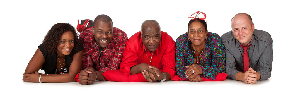 Family_Generations_Portrait_Photographer_Newbury_Berkshire_014.jpg