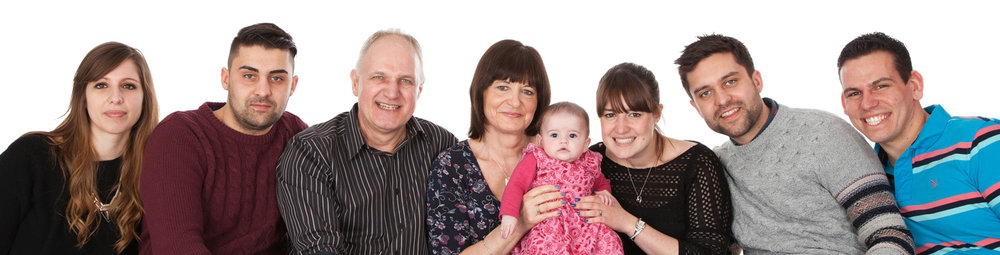 Family_Generations_Portrait_Photographer_Newbury_Berkshire_018.jpg