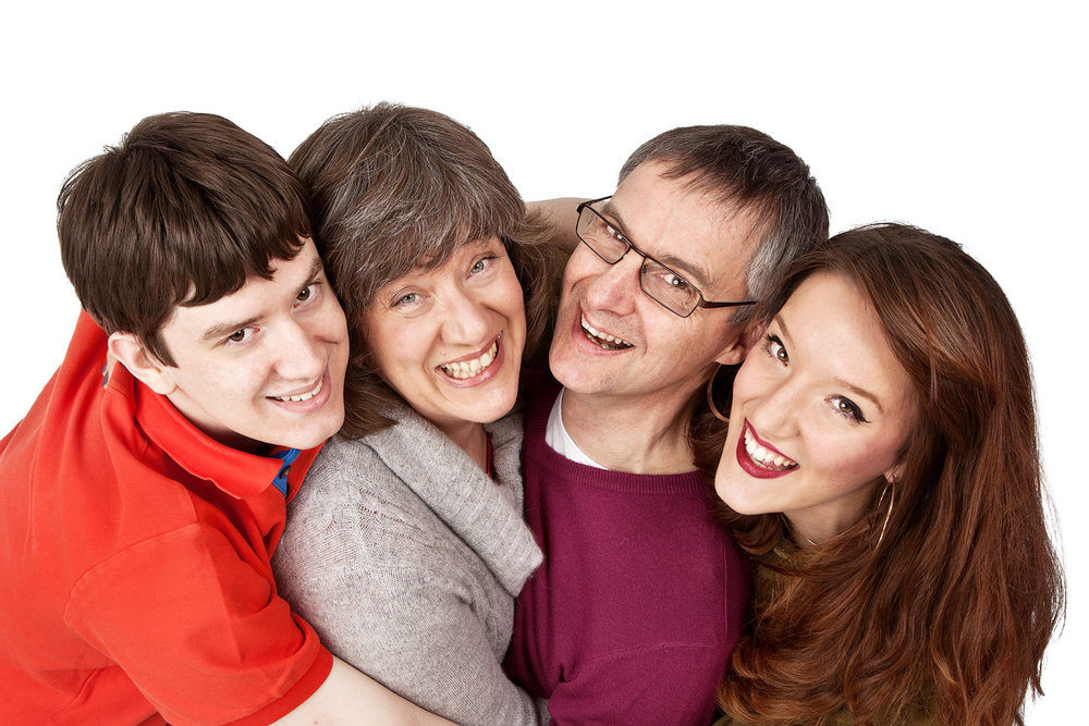 Family_Generations_Portrait_Photographer_Newbury_Berkshire_017.jpg