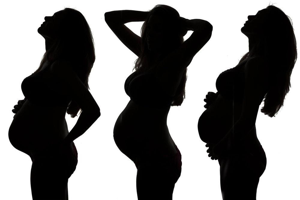 Maternity_Portrait_Photographer_Newbury_Berkshire_026.jpg