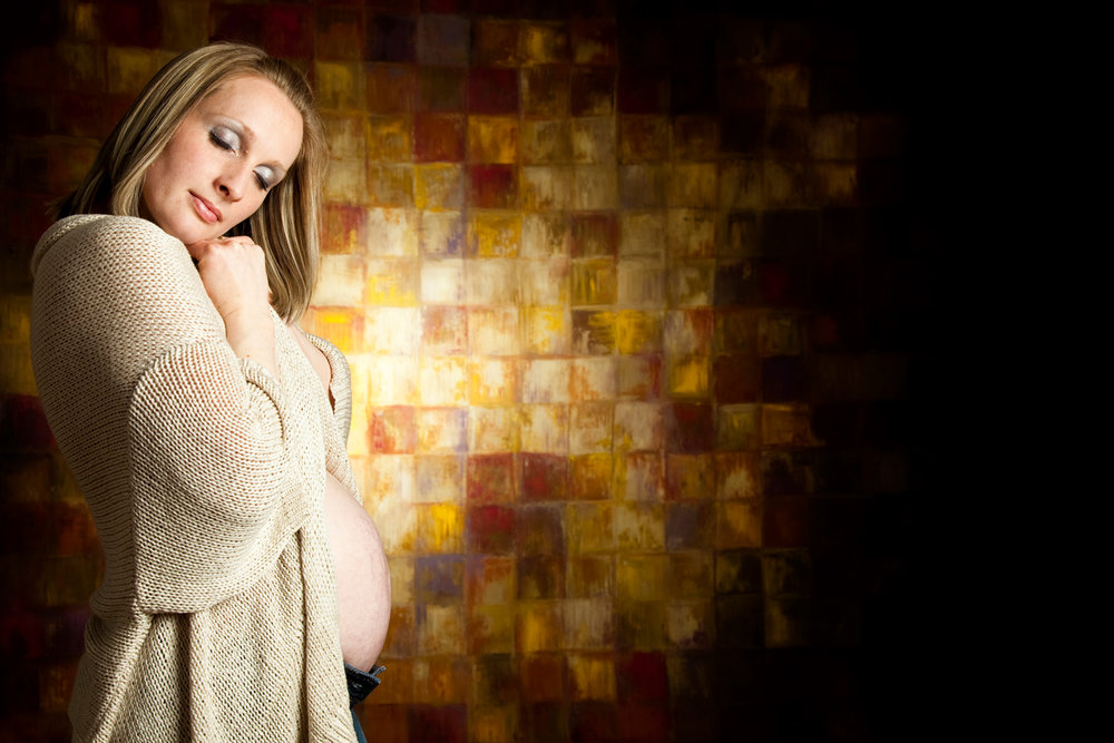 Maternity_Portrait_Photographer_Newbury_Berkshire_044.jpg