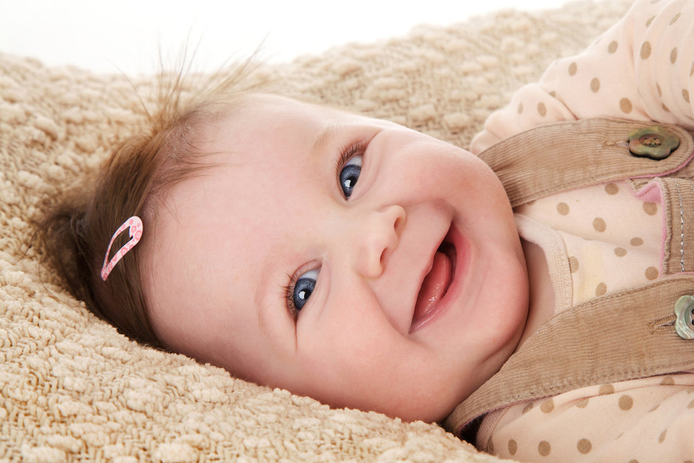 Baby_Portrait_Photographer_Newbury_Berkshire_002.jpg
