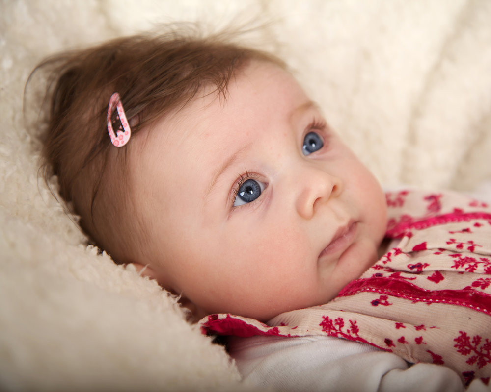 Baby_Portrait_Photographer_Newbury_Berkshire_007.jpg