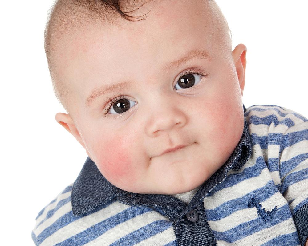 Baby_Portrait_Photographer_Newbury_Berkshire_010.jpg