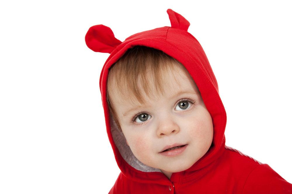 Baby_Portrait_Photographer_Newbury_Berkshire_013.jpg