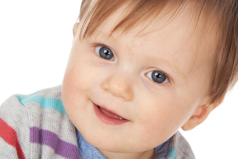 Baby_Portrait_Photographer_Newbury_Berkshire_014.jpg