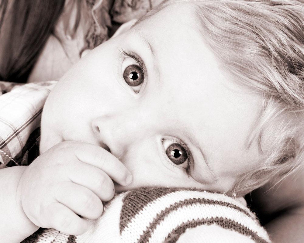Baby_Portrait_Photographer_Newbury_Berkshire_020.jpg