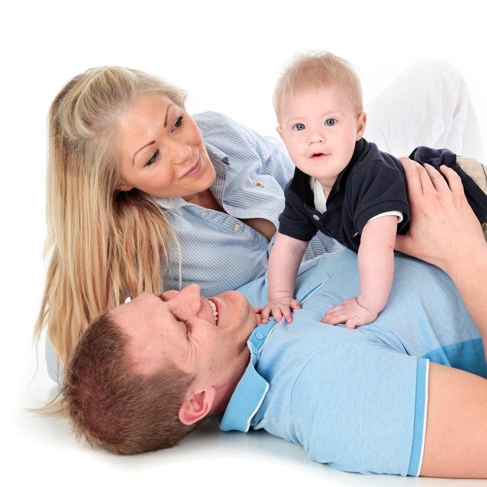Family_Portrait_Photographer_Newbury_Berkshire_075.jpg