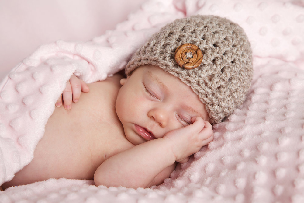 Newborn_Baby_Portrait_Photographer_Newbury_Berkshire_013.jpg