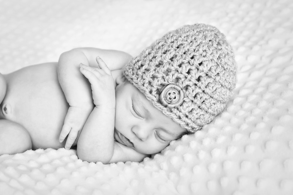 Newborn_Baby_Portrait_Photographer_Newbury_Berkshire_017.jpg