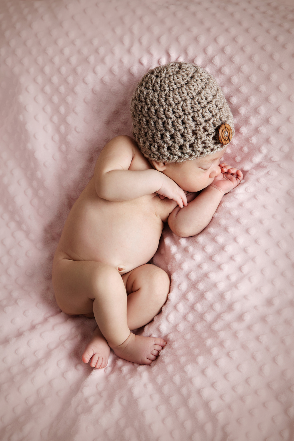 Newborn_Baby_Portrait_Photographer_Newbury_Berkshire_021.jpg