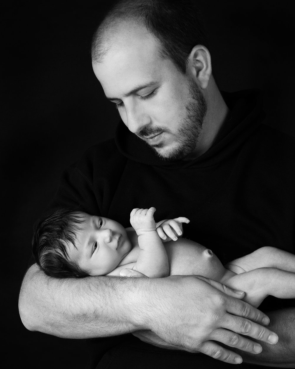 Newborn_Baby_Portrait_Photographer_Newbury_Berkshire_047.jpg