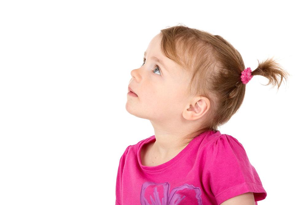 Baby_Portrait_Photographer_Newbury_Berkshire_003.jpg