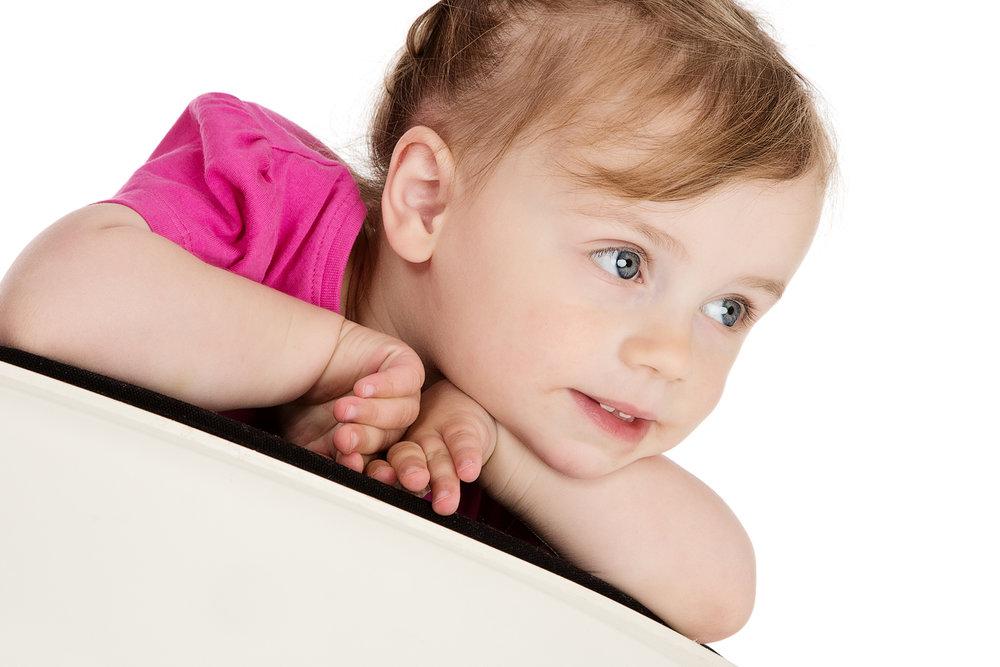 Baby_Portrait_Photographer_Newbury_Berkshire_006.jpg