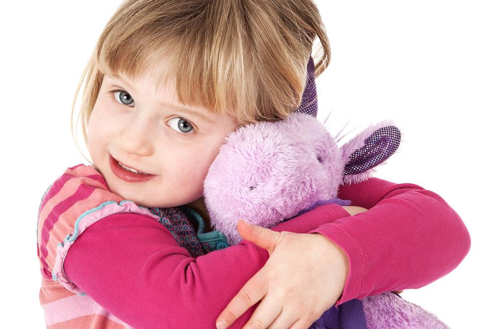 Baby_Portrait_Photographer_Newbury_Berkshire_009.jpg