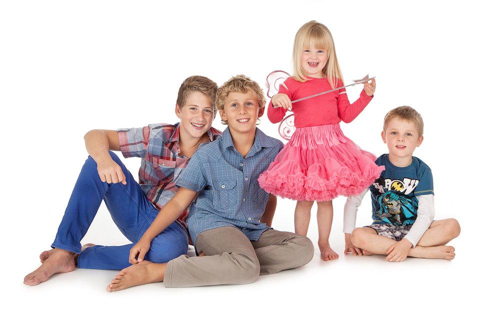 Child_Portrait_Photographer_Newbury_Berkshire_002.jpg