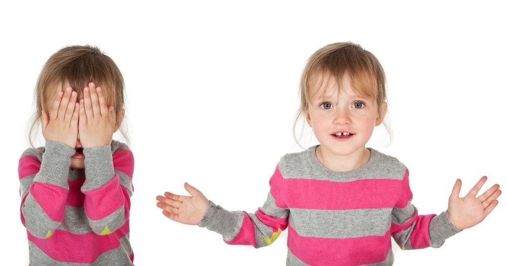 Child_Portrait_Photographer_Newbury_Berkshire_003.jpg