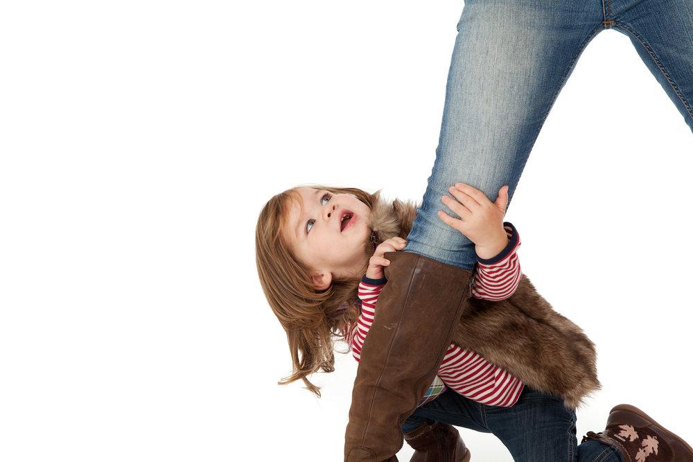 Child_Portrait_Photographer_Newbury_Berkshire_004.jpg