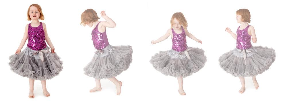 Child_Portrait_Photographer_Newbury_Berkshire_009.jpg